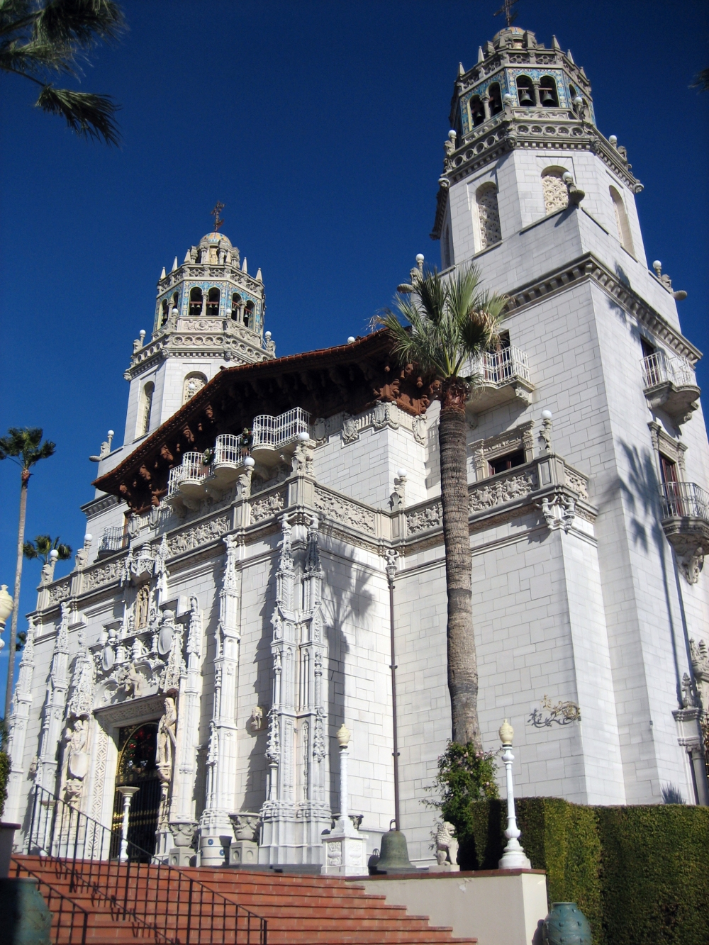 hearstcastle3