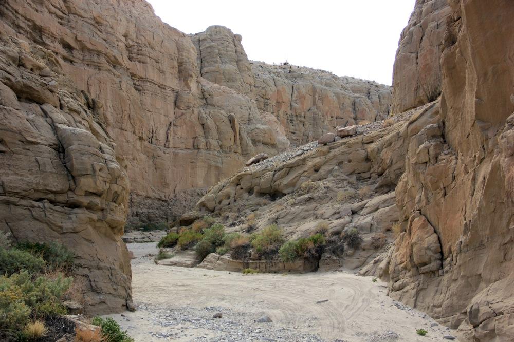 sandstonecanyon