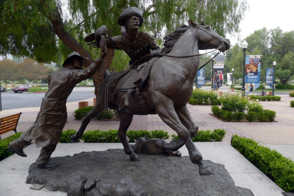western3